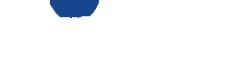 CONA TEMPS • Servicio de Personal Eventual Logo